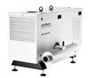 SCREWLINE Screw Vacuum Pump -- SP 250 - Image