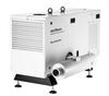SCREWLINE Screw Vacuum Pump -- SP 250 - Image