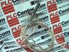 CONDUCTIVITY SENSOR ANALYTICAL MODEL 456 -- 05010784645