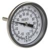 Thermometer, Bi-Metal -- T30025-250 - Image