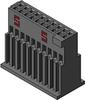 Micro Rugged Discrete Wire Systems .050
