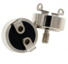 3150 Series Low Silhouette Hermetic Thermostats -- 3150 00230082 - Image