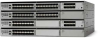 Core and Distribution Switches -- Catalyst 4500-X Series