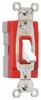 Standard AC Switch -- PT20AC3-WSL
