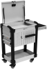 MultiTek Cart 2 Drawer(s) -- RV-GB33S2X102L3B -Image