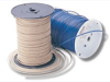 High Temperature Ceramic Fiber Thermocouple Wire