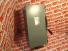 WESTINGHOUSE GFN423N ( SAFTEY SWITCH 100AMP 3POLE 240VAC ) -Image