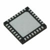 PMIC - Voltage Regulators - Linear + Switching -- 1016-1349-ND - Image