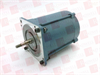 DANAHER MOTION SS421-2004 ( AC SYNCHRONOUS MOTOR, 72RPM, .8AMP, 120VAC, 50/60HZ, 420OZ-IN TORQUE ) -Image