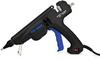Bostik Thermogrip® TG-560 Hot Melt Glue Gun 220 Watt -- TG-560 -Image