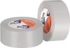 AF 914CT Cold Temperature Aluminum Foil Tape