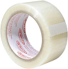 Cantech Tapes