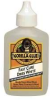 GORILLA GLUE Fast Cure Gorilla Glue 2 OZ -- Model# 52012