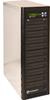 Microboards - DVD PRM NET-10