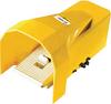 Foot Pedal Control Valve -- 8192429