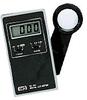 Lux Meter (0 - 100,000 Lux) -- NT38-423
