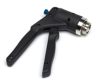 Ergonomic Manual Crimpers and Decappers - Image