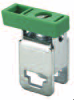 Grounding Busbar Clamps -- CENC35