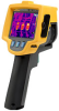 Fluke Ti 9 Thermal Imagers