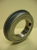 Agricultural Clutch Release Bearings -- A1837-1