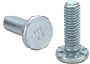 High-Tensile Strength Studs - Types HFG8, HF109 - Metric -- HF109-M6-25ZI