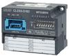 High Performance Sensor Level Network -- CC-Link LT - Image