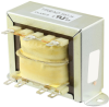 Power Transformers -- 237-1757-ND -Image