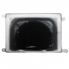 Display Modules - LCD, OLED, Graphic -- 425-2484-ND - Image