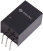 DC DC Converters -- 102-2187-ND - Image
