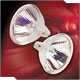 Halogen Reflector Lamp MR16 Eurostar™ IR Series, 12V -- 1003710