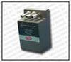 Standard Capacitor -- General Radio 1409F