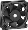 DC Diagonal Compact Fans -- DV 5218 N -Image