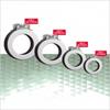 ELR – Core Balance Current Transformer - CBCT Series