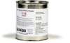 Sauereisen Sealing Cement No. 33S Ceramic Encapsulant White 1 qt Can -- 33S QUART
