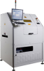 Inline Laser Processing Systems
