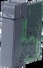 AS-Interface master -- SST-ASI-SLC
