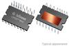 Intelligent Power Modules (IPM) -- IFCM15P60GD
