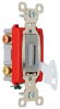 Standard AC Switch -- PS372030-L