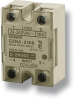 Panel Mounted Solid State Relays -- G3NA -- View Larger Image