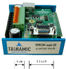 TMCM-142