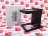 IMPORT A30-1 ( LINEN TESTER 1IN 6X MAGNIFIER ) -Image