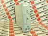 CLARCOR INC 6990023-016 ( POWER INVERTER ) -- View Larger Image