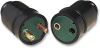 Pollak 11-200 2-Way Trailer Connector Assembly -- 37622