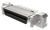 PCB D-Sub Connectors -- 5175887-5 -Image