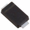 Diodes - Rectifiers - Single -- V4PAL45HM3/ITR-ND -Image