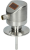 Temperature transmitter ifm efector TD2917 -Image