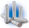PUROCEPT™ Series Filter Cartridges