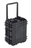 Cases > 1022 LoadoutCase - Image