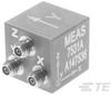 AC Response Plug & Play Accelerometer -- 7531A