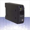 Isolator -- Theta 50 - Image